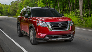 nissan-announces-further-details-for-the-new-pathfinder-model-