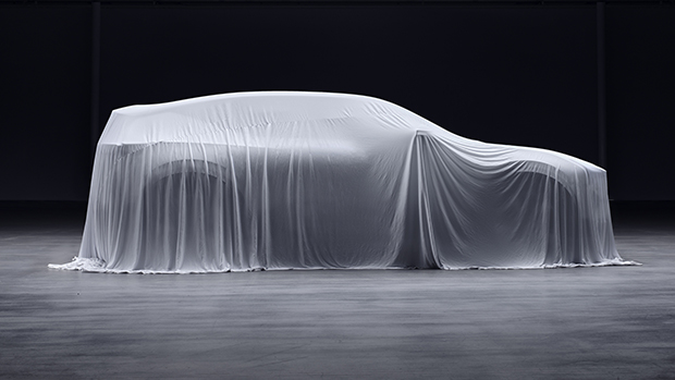 Polestar announces details for upcoming vehicles and business approaches