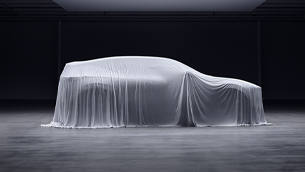 polestar-announces-details-for-upcoming-vehicles-and-business-approaches-