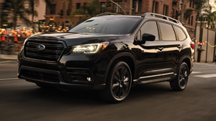 subaru-reveals-further-information-for-the-new-2022-ascent-suv-