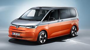volkswagen-presents-the-new-multivan-