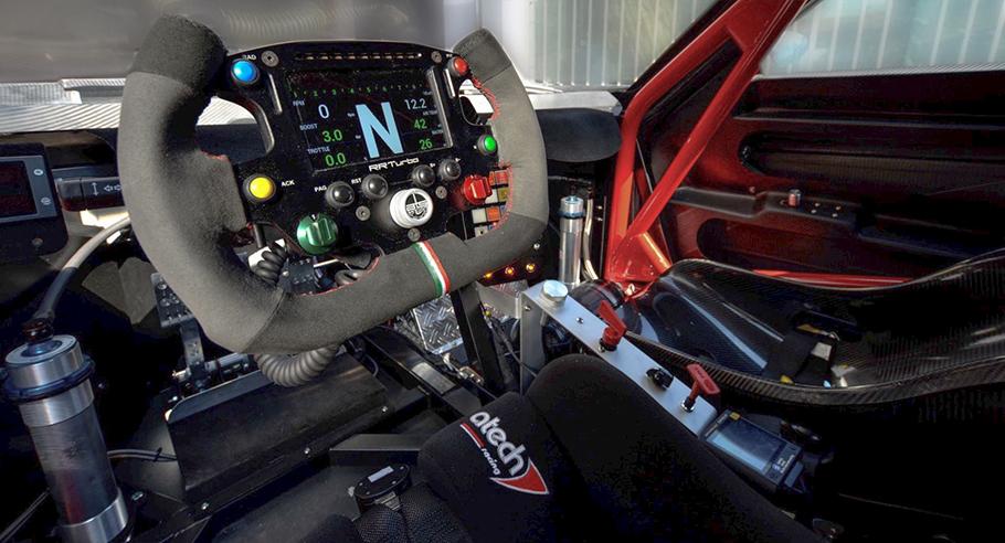 2021-ATS-Corsa-Interior