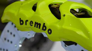 brembo-celebrates-its-60th-anniversary-