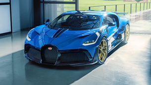 the-final-40-exclusive-bugatti-divos-head-to-their-new-owners-