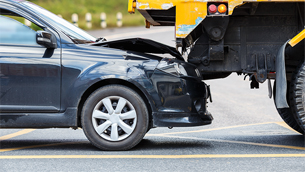 how-to-protect-your-car-from-big-rigs-on-the-road