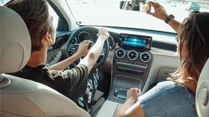 important-car-sharing-tips