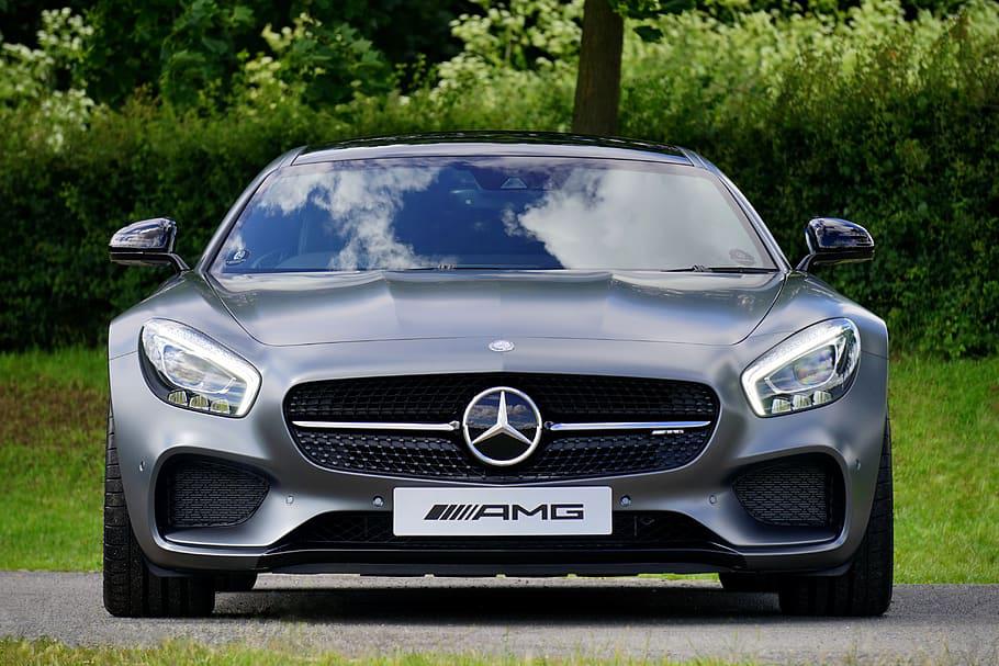 2021 Celebrity Vehicles