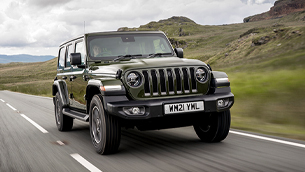 jeep-celebrates-its-80th-birthday-with-a-special-edition-of-the-wrangler-