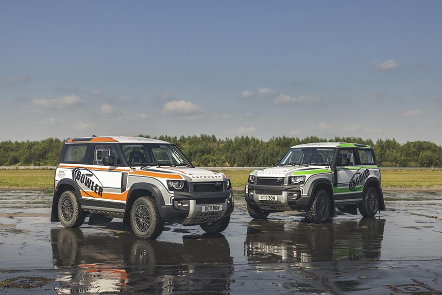 2021-Land-Rover-Bowler-910