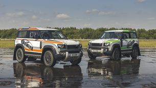 bowler-motors-team-transforms-a-lucky-defender-into-a-rally-beast-