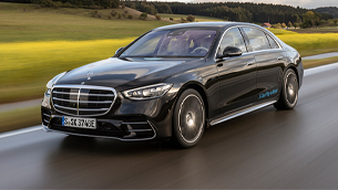 mercedes-reveals-details-for-the-new-s-class-580-l-lineup-