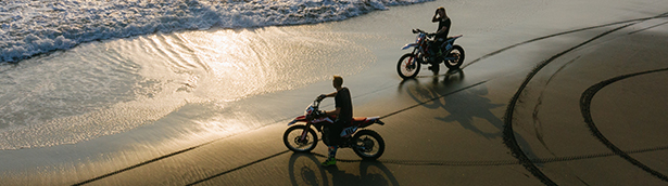 Expert Tips To Purchase The Right Motorcycle Safety Gear