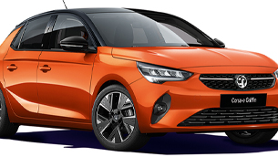 vauxhall-expands-the-griffin-upgrades-to-corsa-e-and-crossland-lineups-
