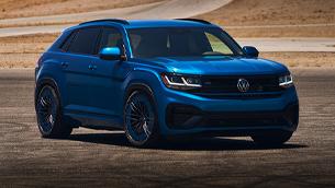 volkswagen-reveals-new-atlas-concept-vehicle-