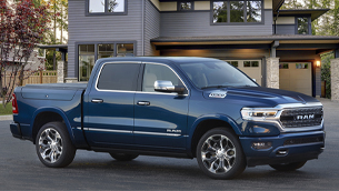 ram announces the arrival of 1500 laramie g/t and rebel g/t models