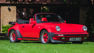 Four early-entries are confirmed for the Practical Classics Classic Car & Restoration Show Sale