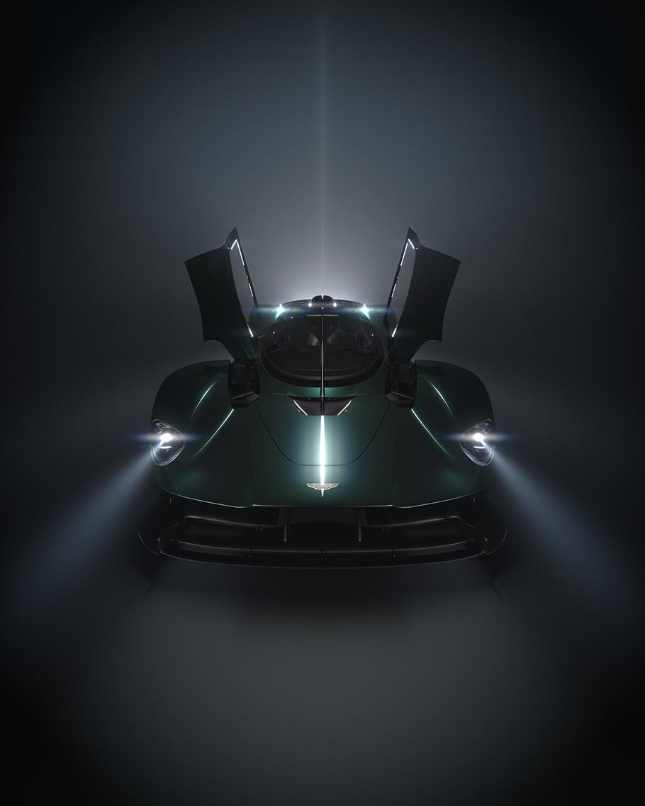 2021-Aston-Martin-Valhalla-910