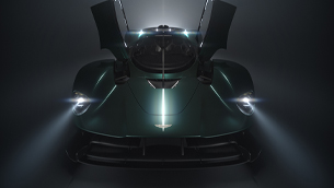 aston-martin-celebrates-its-70th-anniversary-of-its-debut-in-the-americas