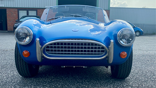 ac-cobra-series-1-electric-will-make-its-debut-at-the-british-motor-show