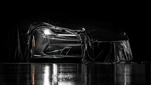 the-first-production-battista-model-makes-its-word-debut-at-the-monterey-car-week-event