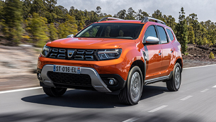 dacia-reveals-details-for-new-duster-lineup-