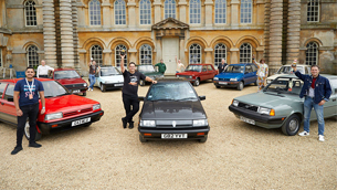 1989-proton-1.6-gl-black-knight-is-the-winner-at-this-year's-hagerty-festival-of-the-unexceptional