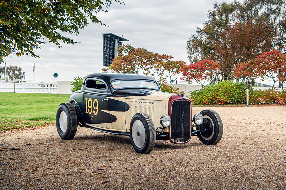 2021-Goodwood-Festival-of-Speed-910
