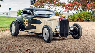 this-year's-goodwood-festival-of-speed-pays-homage-to-its-70th-anniversary-
