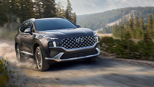Four Hyundai models receive places in the prestigious Best New Cars for Teens list