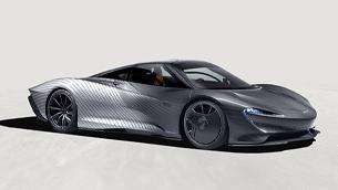 mclaren-pays-tribute-to-the-first-speedtail-attribute-prototype,-albert