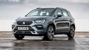 seat-boost-the-appeal-of-ateca-and-tarraco-lineups