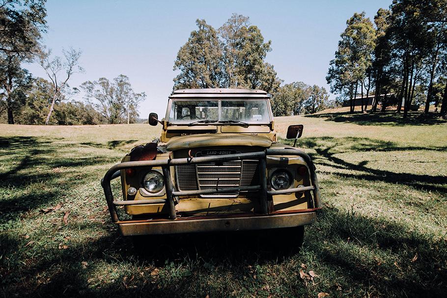 2021-Used-Car-910
