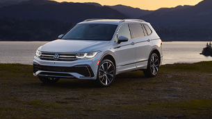 volkswagen-presents-details-about-the-new-2022-tiguan-lineup-