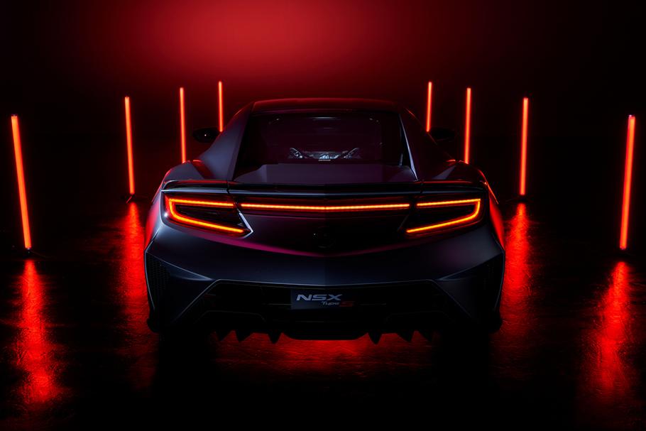 2022-Acura-NSX-Type-S-910