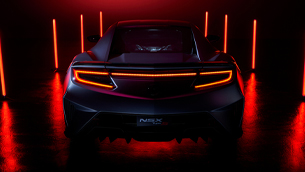 mecum-will-auction-the-first-acura-nsx-type-s-for-charity-