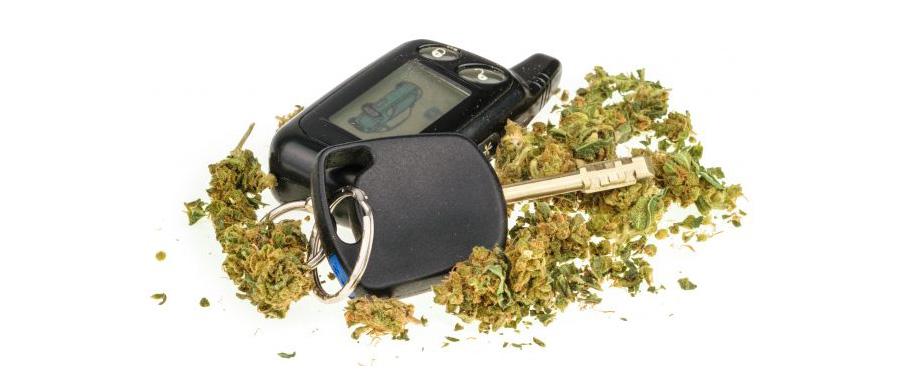 car-key-Cannabis