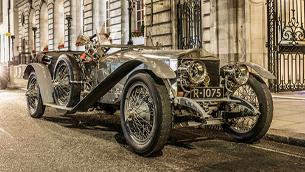 an-iconinc-rolls-royce-silver-ghost-recreates-its-triumphant-london-edinburgh-run-after-110-years