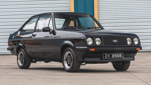 a-special-1979-ford-escort-rs2000-is-offered-from-richard-hammond-and-the-smallest-cog-team