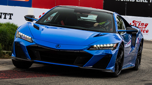 2022-acura-nsx-type-s-manages-to-break-a-record!-details-and-video-here!-