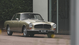 the-alvis-car-company-team-has-completed-the-first-post-war-continuation-series-graber-super-coupé-