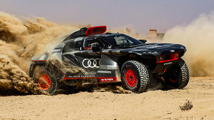 audi-dakar-team-heads-to-morocco-to-test-out-the-mighty-rs-q-e-tron