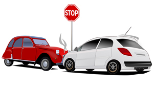 7-mistakes-you-should-avoid-after-a-car-accident