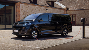 citroen-showcases-two-new-trim-levels-for-the-spacetourer-lineup
