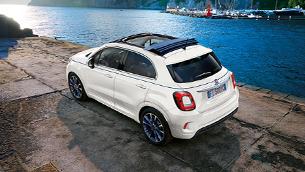 fiat-presents-the-new-500x-dolcevita-model