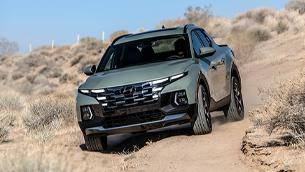 hyundai-santa-cruz-is-name-best-pickup-truck-award-from-northwest-automotive-press-association