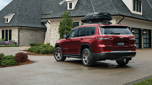 mopar-announces-a-full-set-of-exclusive-2021-jeep-cherokee-l-parts-and-accessories-