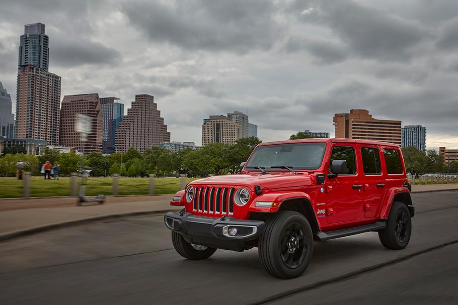2021-Jeep-Wrangler-910