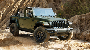 new-jeep-wrangler-willys-can-now-be-geared-with-xtreme-recon-package-