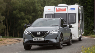 nissan-qashqai-is-the-winner-at-the-2022-towcar-event-