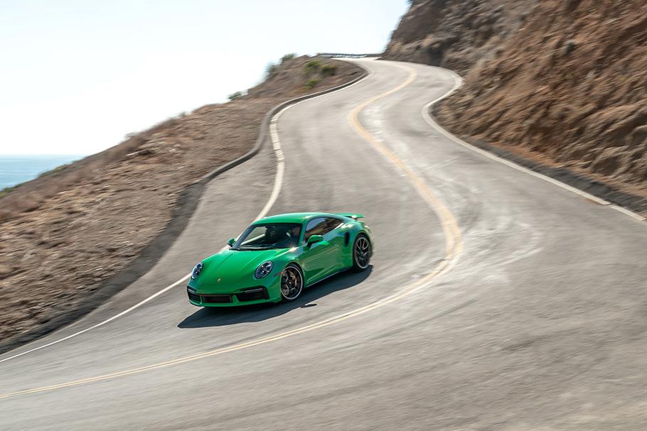 2021-Porsche-910